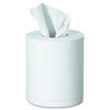 Kimberly Clark Professional SCOTT® Center-Pull Towels KCC 01020