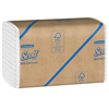 Scott-products: Kimberly Clark Professional SCOTT® GreenSeal Certified Multi-Fold Hand Towels