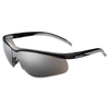 eye protection: KLEENGUARD* V40 Contour Eye Protection