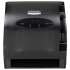 Paper Towel Dispensers Roll Towel Dispensers: IN-SIGHT* LEV-R-MATIC* Roll Towel Dispenser