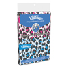 Bathroom Tissue Dispensers Facial Tissue Dispenser: KLEENEX® Facial Tissue Wallet Packs