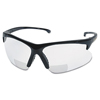 eye protection: V60 30-06 Safety Reader Eyewear