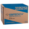 cleaning chemicals, brushes, hand wipers, sponges, squeegees: KIMTECH PREP* KIMTEX* Wipers BRAG* Box