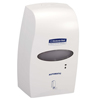 soaps and hand sanitizers: Kimberly Clark Professional* Electronic Cassette Soap Dispenser