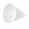 Electrical Lighting Push Button Stations: Rolled-Rim Paper Cone Cups