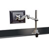 Kelly Computer Supplies Kelly Computer Supply Desk-Mounted Flat Panel Monitor Arm KCS 17915