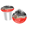 kcups: Hurricane Coffee - Cape Verde Decaf Keurig K-Cup® Compatible Single Serve Cups