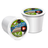 kcups: Wolfgang Puck - Jamaican Me Crazy Keurig K-Cup® Compatible Single Serve Cups
