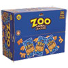 Keebler Austin® Zoo Animal Crackers KEB 827545