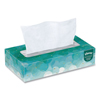 Bathroom Tissue Dispensers Facial Tissue Dispenser: Kimberly Clark Professional KLEENEX® White Facial Tissue