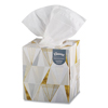 facial tissue: Kimberly Clark Professional KLEENEX® BOUTIQUE® Tissue Decorative