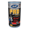 cleaning chemicals, brushes, hand wipers, sponges, squeegees: Kimberly Clark Professional* SCOTT® Pro Shop Towels