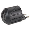Kensington Kensington® International Travel Plug Adapter KMW 33117