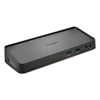 Acco Kensington® SD3600 Universal USB 3.0 Mountable Docking Station KMW 33991