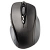 Kensington Kensington® Pro Fit™ Mid-Size Wireless Mouse KMW 72405