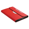 ipad accessory: Kensington® Trapper Keeper™ Universal Case for Tablets