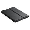 Kensington Kensington® Universal Case for Tablets KMW 97331