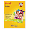 Kodak Kodak Photo Paper KOD 1213719