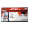 Chartpak Koh-I-Noor Polycolor Drawing Pencils KOH FA3820CP
