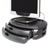 platforms stands and shelves: Kantek LCD Monitor Stand