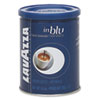 Lavazza Lavazza Blue Ground Espresso LAV 3302