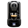 coffee maker: Lavazza Compact Single Cup Beverage System
