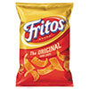 Frito-Lay Frito-Lay Fritos® Corn Chips LAY 44355