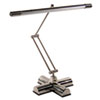 Ledu Ledu Adjustable Desk Lamp LED L9095