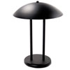 Ledu Ledu Two-Pole Dome Desk/Table Lamp LED L9110