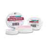 LEE LEE Sortkwik® Fingertip Moisteners LEE 10050