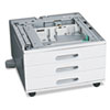 Lexmark Lexmark™ One-Drawer Feed Stand for C950, X950 LEX 22Z0013