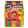 Wrigley's Wrigleys LifeSavers® Hard Candy LFS 22732