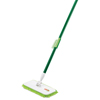 Microfiber Wipes and Microfiber Mops: Libman - Freedom Dry Dust Mops