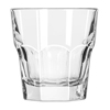 Libbey Gibraltar® Rocks Glasses LIB 15245