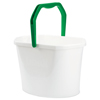 Libman The Dipper 15 Quart Utility Bucket LIB 255