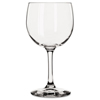 Libbey Bristol Valley Wine Glasses LIB 8515SR