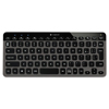 Logitech Logitech® K810 Illuminated Bluetooth® Keyboard LOG 920004292