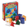Learning Resources Learning Resources® Folding Geometric Shapes™ LRN LER0921