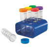Learning Resources Learning Resources® Jumbo Test Tubes Set LRN LER2788