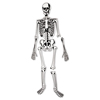 Learning Resources Learning Resources® Skeleton Floor Puzzle LRN LER3332