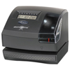 Office Machines: Lathem® Time 1600E Wireless Atomic Time Recorder with Tru-Align™