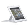 Leitz Leitz® iPad® Cover with Stand LTZ 632201