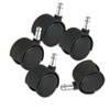 Master Master Caster® Deluxe Casters MAS 23622