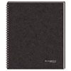 Cambridge Limited Cambridge® Limited Wirebound Business Notebooks MEA 06062