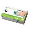 Medline Aloetouch Ultra IC Synthetic Exam Gloves - CA Only MED 6MDS195077