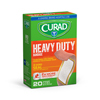 Wound Care: Curad - Bandage, Extreme Hold, 1x3.25""