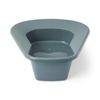 Bedpans: Medline - Stack a Pans