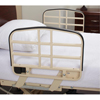 Beds Bed Rails: Medline - Extra-Tall Assist Bed Rails