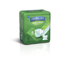 Medline FitRight Extra Briefs, 2XL, 80EA/CS MED FITEXTRAXXL
