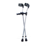 canes & crutches: Guardian - Aluminum Forearm Crutches - Child